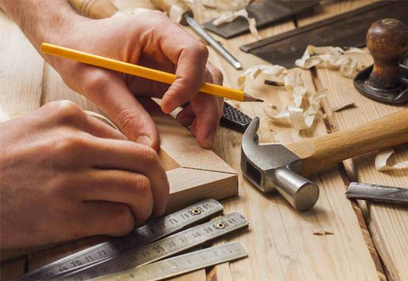 Carpentry-and-Joinery