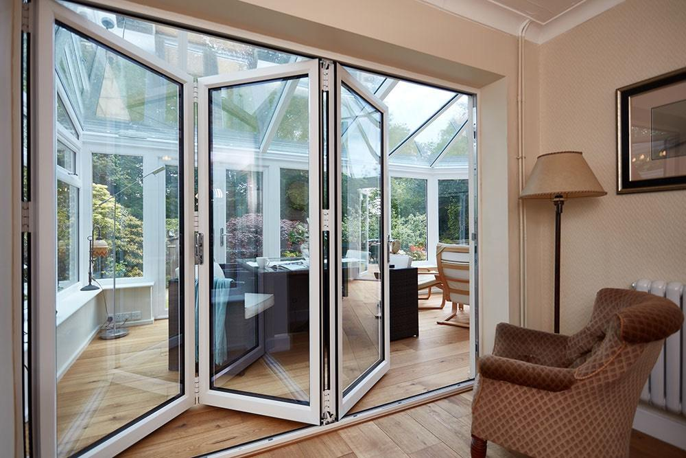 swinging-or-folding-doors